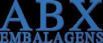 ABX Embalagens