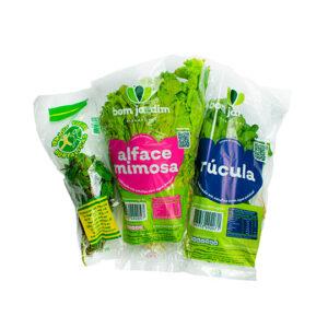 embalagem-plastica-personalizada